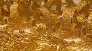 Altın fiyatları bir gecede sıçradı! Çeyrek ve gram altın ne kadar?