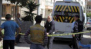 Ankara'da iki grup arasında silahlı kavga: 4 yaralı
