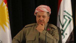 Kuzey Irak'ta seçimler ertelendi