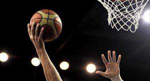 Çarpıcı iddia: 2 ABD'li basketbolcunun Türkiye'ye girişi yasaklandı!