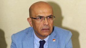 Nagehan Alçı: Enis Berberoğlu neden hâlâ tutuklu?