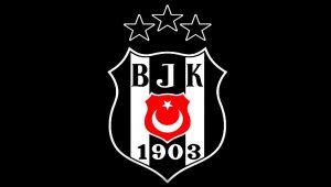 Fikret Orman ile ilgili çıkan haberlere Beşiktaş'tan yalanlama geldi