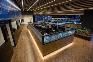 Borsa İstanbul günü yükselişle açtı