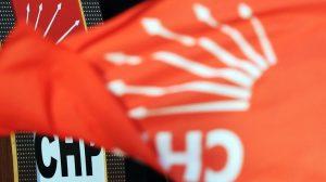 CHP'nin durdurulan İstanbul il ve ilçe kongreleri kaldığı yerden devam edecek!
