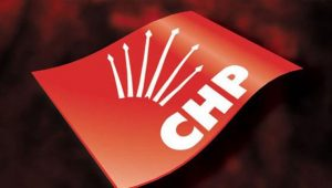 ABD-Türkiye arasındaki vize krizi ile ilgili CHP'den açıklama