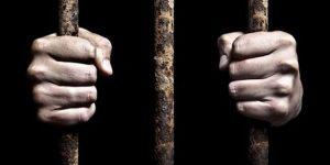 OHAL'de cezaevleri: Patnos'ta 'çıplak arama' işkencesi, Elazığ'da iki tutukludan günlerdir haber yok