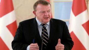 Danimarka Başbakanı: Erdoğan'ın rejimi altındaki Türkiye'nin AB'de yeri yok