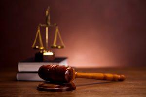 FETÖ Darbe Girişimi davasında 25 müebbet!