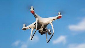 """""""Drone"""" kelimesine oylama sonucu Türkçe karşılık bulundu"""