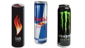 Dr. Şener: Enerji içeçekleri tehlikeli sonuçlara götürübelir