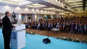 AKP'li vekiller şikayet etti: Telefona çıkmayan bürokrat var