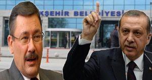 22 yıl önce Erdoğan: Beni belediye başkanlığına halkım getirdi halkım indirir!