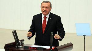Cumhurbaşkanı Erdoğan MTV zammının tekrar görüşüleceğini açıkladı!