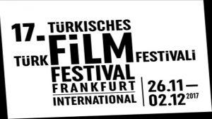 Frankfurt Film Festivali için geri sayım başladı