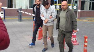 7 İlde FETÖ operasyonu: 70 asker hakkında yakalama kararı