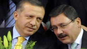 Sadece Gökçek değil! AKP'de koltuğundan indirilecek 10 belediye başkanı…
