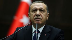 AKP'nin anketçisi: Değişim belediyeler ile sınırlı kalmayacak, sıra kabinede!
