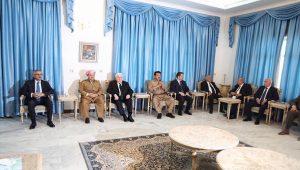 IKBY'den Irak'a ret