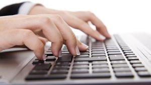 Çalışanlar dikkat! 'F klavye' dönemi başlıyor
