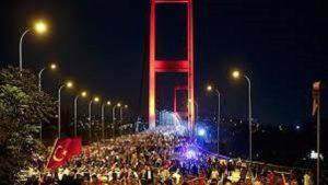 CHP, Darbe Davası'nda katılma talebinde bulundu
