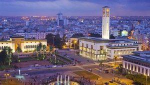 Suudi Arabistan kraliyet sarayı önünde çatışma