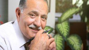 Milli Görüş'ün önemli temsilcisi hayatını kaybetti