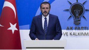 AKP müftü nikahı konusunda geri adım atmıyor!