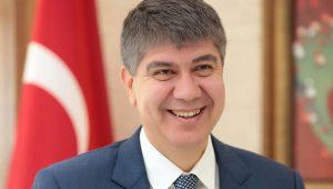 Menderes Türel'in istifası istendi söylentisini yayan bürokrat görevden alındı