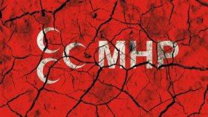 MHP'de Akşener istifası