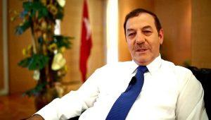 AKP'li başkan Esenyurt Belediye Başkanı kendi kendini överken yakalandı