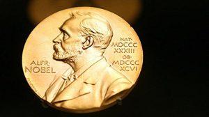 Nobel Edebiyat Ödülü'nü kazanan isim belli oldu