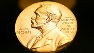 2017 Nobel Barış Ödülü sahibini buldu