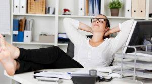Öğle uykusu ve düzenli uykunun faydaları…
