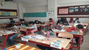 Eğitim çıkmazda: 900 bin çocuk işçi