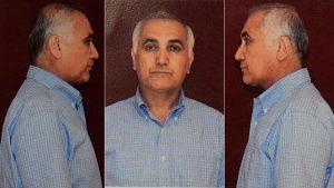 Adalet Bakanı'ndan çarpıcı Adil Öksüz açıklaması! Evi orada mı?
