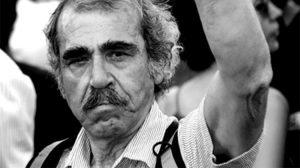 68 kuşağının önemli ismi Oktay Etiman hayatını kaybetti