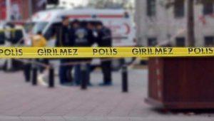 Okul önünde silahlı saldırı: 1 öğrenci hayatını kaybetti, 2 öğrenci ağır yaralı