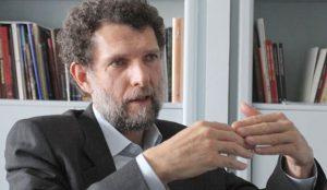 İletişim Yayınları ve Birikim Dergisi'nden 'zorunlu' Kavala açıklaması