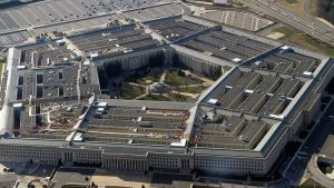ABD'den Afrin için bir açıklama daha: Desteklemiyoruz
