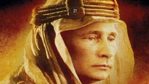 Suudi Kralı Rusya'ya gidiyor!