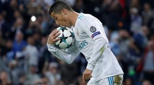 Katalonya'daki bağımsızlık krizi Real Madrid maçına uzandı! Erteleniyor mu?