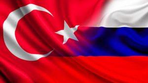 Rusya'dan Türkiye açıklaması! İthalat için tarih verdiler…