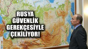 Rusya'nın Erbil Başkonsolosluğu'nun tahliyesi planlanıyor