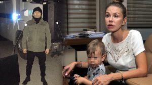 Sahte polis, Rus sevgiliyi 100 bin dolar dolandırdı