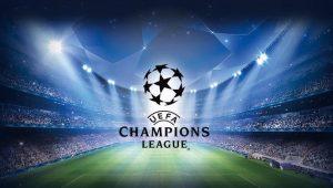 Şampiyonlar Ligi'nde 4'üncü hafta yarın başlıyor