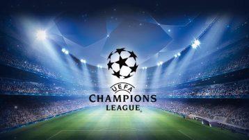 Şampiyonlar Ligi yayın hakları 3 yıl boyunca BeIN Sports'un oldu!