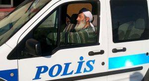Sarıklı polisin ardından İçişleri Bakanlığı kıyafet genelgesi yayınladı