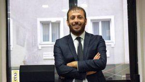 80 liraya Türkiye'ye geldi, milyoner oldu!