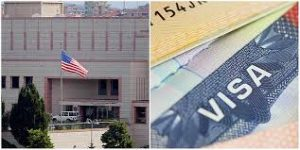 ABD ile yaşanan vize krizi kimi, nasıl etkileyecek?