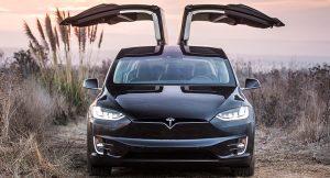 Tesla'nın yeni rakipleri otomobil devleri!